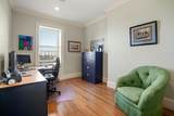 480 Beacon Street - Photo 25