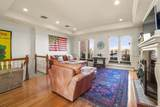 480 Beacon Street - Photo 28