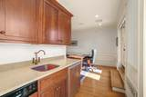 480 Beacon Street - Photo 30