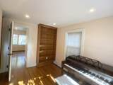 59 Westchester Road - Photo 10