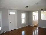 2 Ascutney Ave - Photo 4