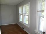 2 Ascutney Ave - Photo 7
