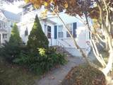 95 Fairview Ave - Photo 14
