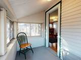 95 Fairview Ave - Photo 15