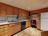 95 Fairview Ave - Photo 22