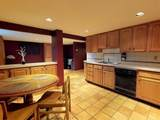 95 Fairview Ave - Photo 23