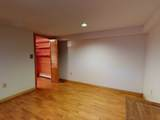 95 Fairview Ave - Photo 25