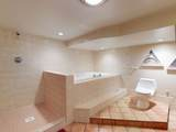 95 Fairview Ave - Photo 26