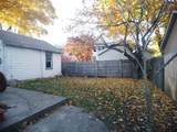 95 Fairview Ave - Photo 29