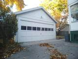 95 Fairview Ave - Photo 30