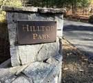 4 Hilltop Park - Photo 3