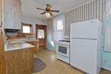 690 E Main St - Photo 5