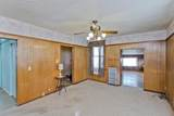 690 E Main St - Photo 9