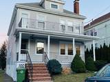 133 Hillside Street - Photo 1