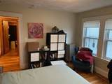 133 Hillside Street - Photo 29