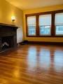 133 Hillside Street - Photo 4