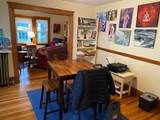 133 Hillside Street - Photo 32