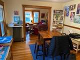 133 Hillside Street - Photo 33