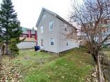 20 Richardson St - Photo 1