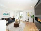 239 Lexington St - Photo 3