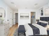 239 Lexington St - Photo 8