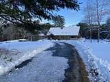 495 Scott Road - Photo 1
