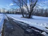 495 Scott Road - Photo 11