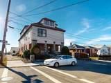 95 Stanton Ave - Photo 2