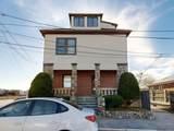 95 Stanton Ave - Photo 4