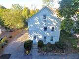 7 Church Ct - Photo 14