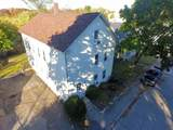 7 Church Ct - Photo 16