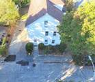 7 Church Ct - Photo 17