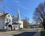 13 Church Street - Photo 27