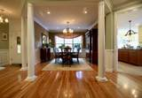 35 Clubhouse Way - Photo 1