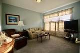 35 Clubhouse Way - Photo 5