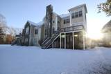 35 Clubhouse Way - Photo 7
