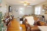 14 Bunker Hill Ave - Photo 11