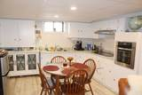 14 Bunker Hill Ave - Photo 23