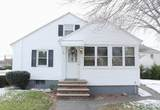 14 Bunker Hill Ave - Photo 6