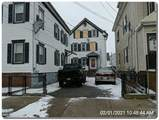 124 Bonney St - Photo 1