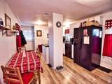 276-A Onset Ave - Photo 15