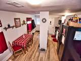 276-A Onset Ave - Photo 16