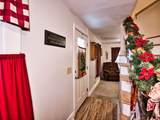 276-A Onset Ave - Photo 17