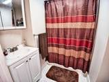 276-A Onset Ave - Photo 18