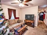 276-A Onset Ave - Photo 22
