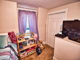 276-A Onset Ave - Photo 25
