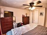 276-A Onset Ave - Photo 27