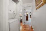 666 Main St - Photo 14