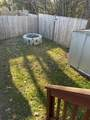 55 A Fairview Street - Photo 15