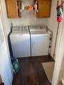55 A Fairview Street - Photo 7